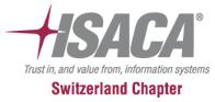 ISACA - CISA