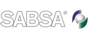 Sabsa_Logo2