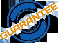 Actagis Guarantee