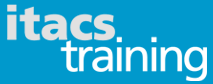 ITACS - CISA