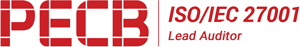 PECB ISO/IEC 27001 Lead Auditor